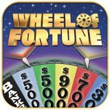 #9: Wheel of Fortune #apps #android #smartphone #descargas          https://www.amazon.es/Sony-Pictures-Television-Wheel-Fortune/dp/B00AMR1HZ8/ref=pd_zg_rss_ts_mas_mobile-apps_9