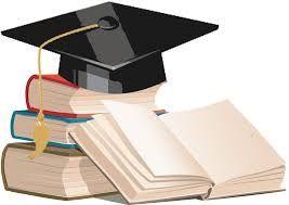 Resultado de imagen para pergamino graduacion png