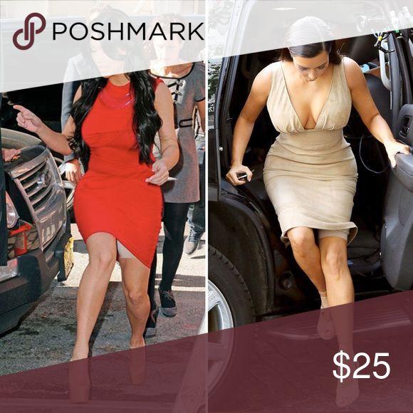 EVERYONE WEARS SPANX EVERYONE WEARS SPANX - Shape-wear helps you look your best! 💕 SPANX Intimates & Sleepwear Shapewear