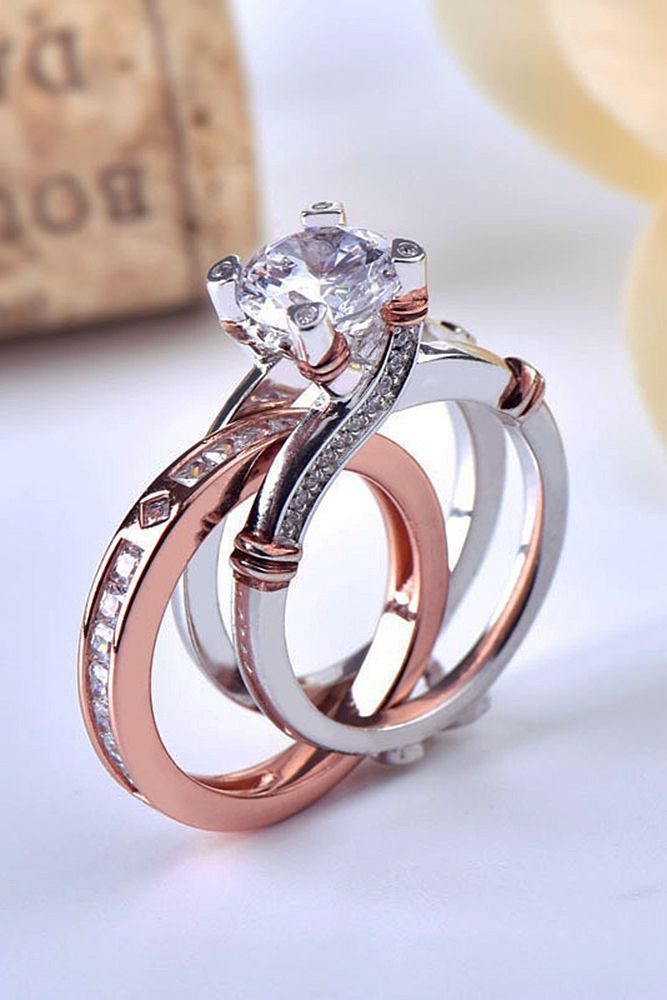 27 Beautiful Engagement Rings For A Perfect Proposal Beautiful Engagement Rings Fine Engagement Rings Unique Engagement Rings