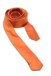 Promotie Cravata