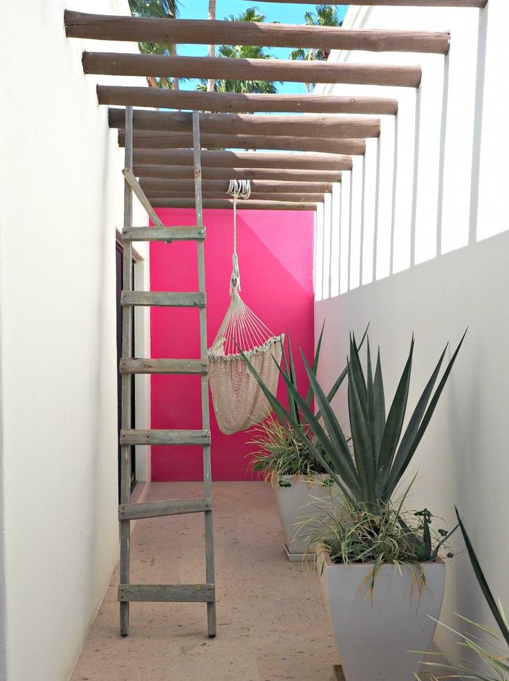 Guide to San Jose del Cabo's Gallery District Art Walk | hungryfortravels