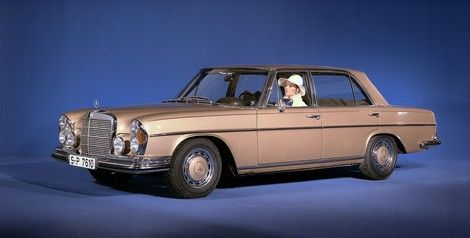 10 best The Saxony Clic images on Pinterest | Antique cars ...