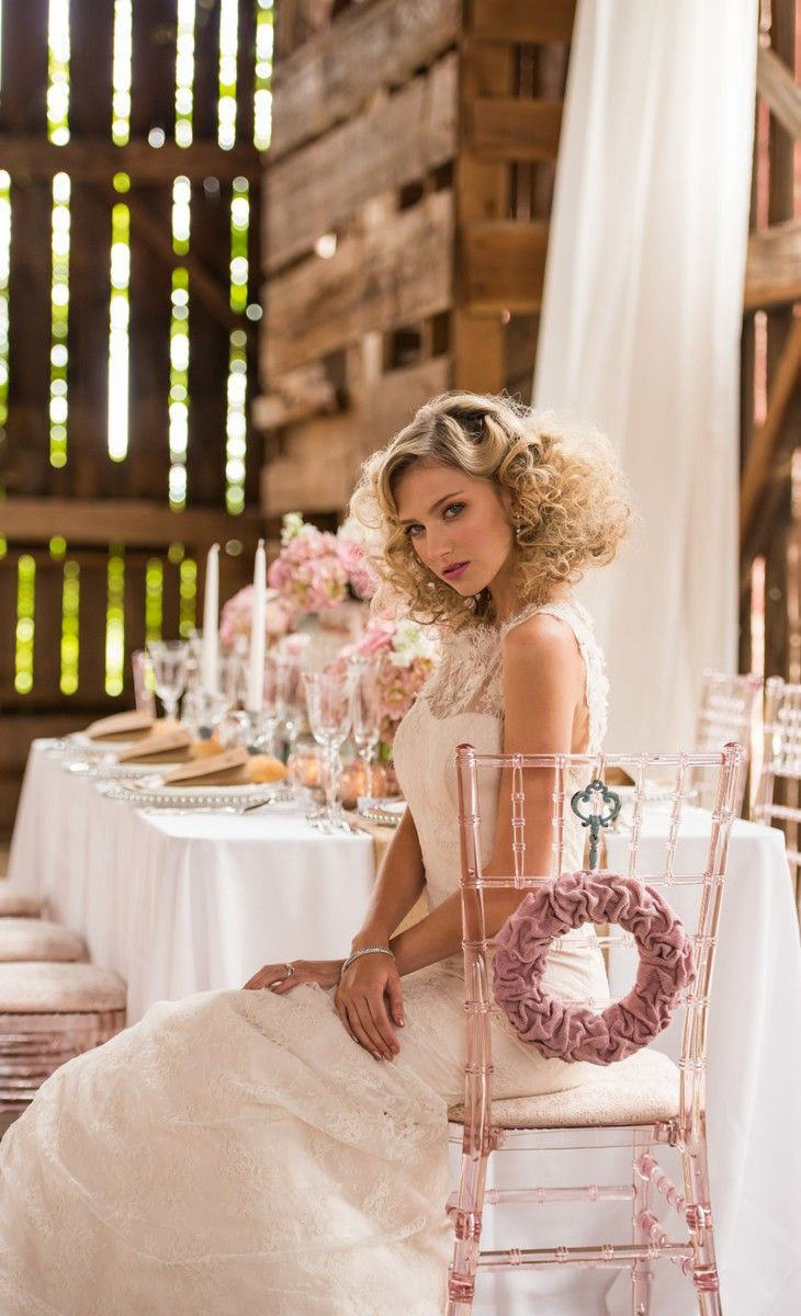 71 best images about mesas decoradas on pinterest runners wedding and shabby chic - Boda shabby chic ...