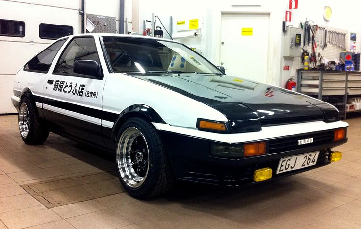 17 best ideas about ae86 on pinterest jdm jdm cars and. Black Bedroom Furniture Sets. Home Design Ideas