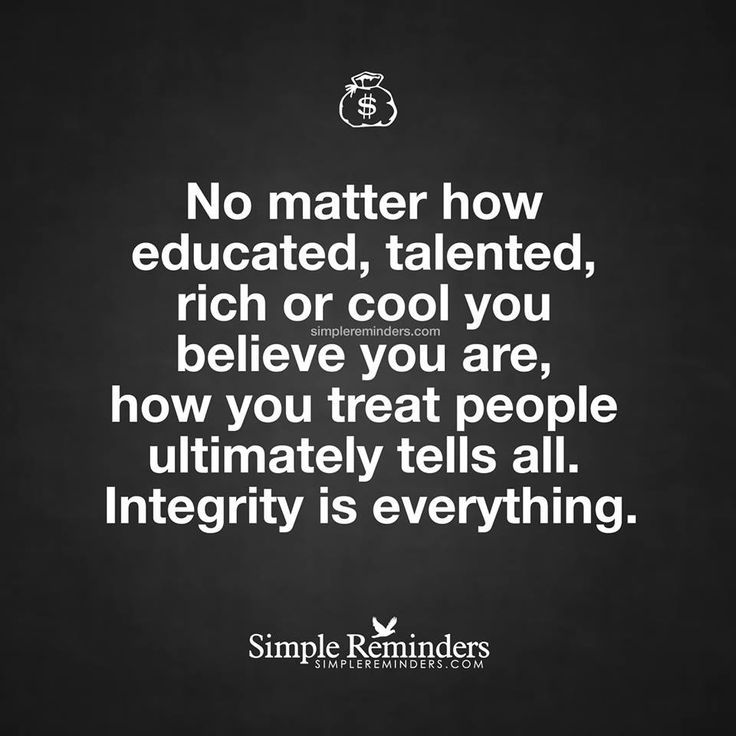 I believe this completely. This so much includes greedy people including so many of our politicians today!