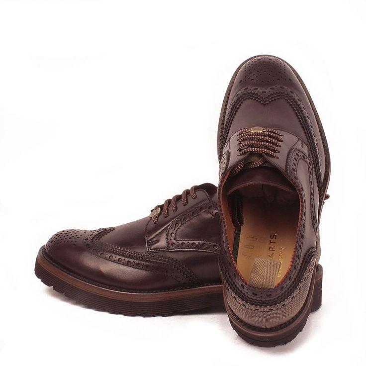 Mujer PENSAMIENTO Easy B  Zapatos  de Diario PENSAMIENTO Mujer c1d8e4