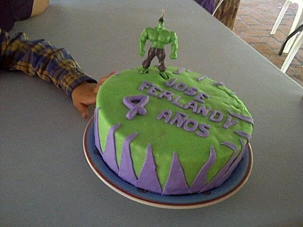15 best Dr Who Cakes images on Pinterest Desserts Dr who cake
