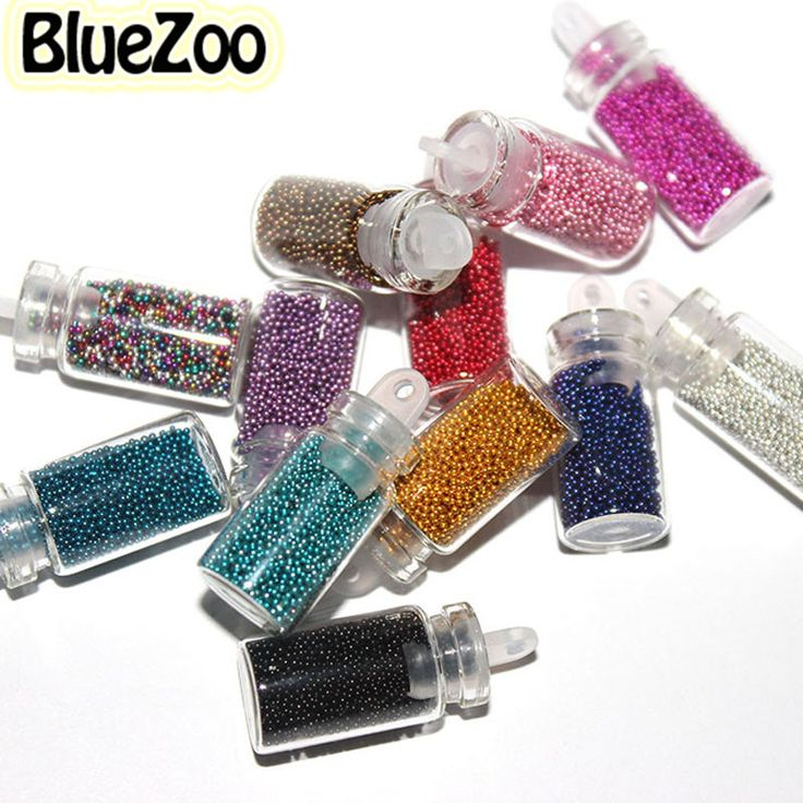 Avon Chrome Nail Powder: Top 25 Ideas About Caviar Nails On Pinterest