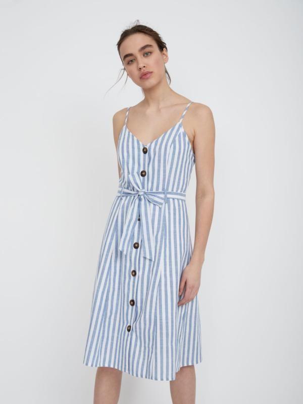 b439da5b69704 Женские платья — купить в интернет-магазине LIME по выгодной цене    Заказать стильные платья
