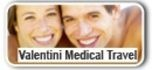 Free dental implants in Europe  http://www.valentinimedicaltravel.com