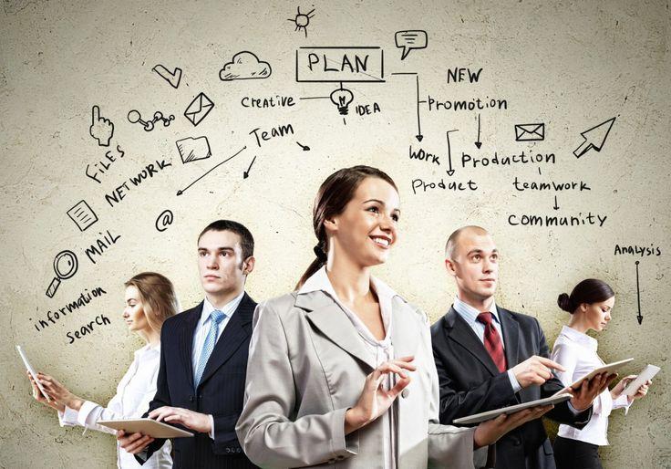 Çoğu şirketin kendi pazarlama çabalarının arkasındaki genel amacı satışlarını arttırmak ve daha çok kazanmaktır. Devamını oku >> http://furkangokcol.com/sosyal-medya-stratejisi-olusturmada-3-onemli-adim.html  #sosyalmedya #dijitalmedya #dijital #sosyal