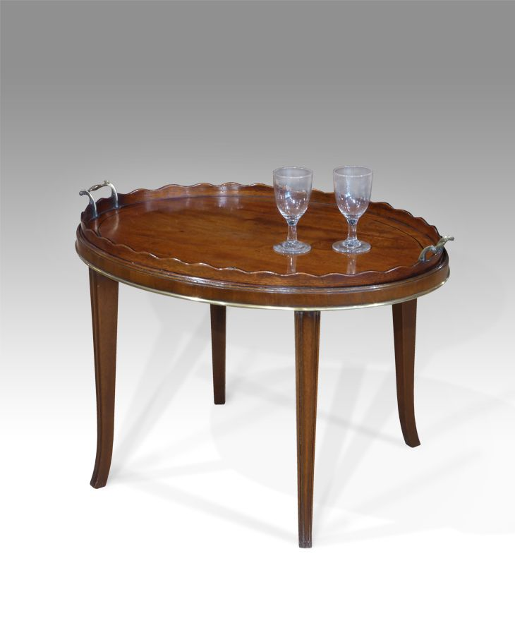 Andalusia Vintage Coffee Table: 17 Best Images About Antique Living Room Furniture On
