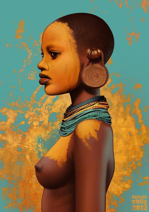 The black list: 20 dicas de empoderamento para consumir em 20 de novembro: http://www.thenewframepost.com.br/colunas/the-black-list-20-dicas-para-voce-se-empoderar-no-dia-da-consciencia-negra                                                                                                                                                      Mais