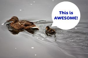 Why Only Children are Awesome!
