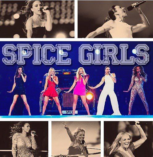 fuck-the-spice-girls-lyrics-topless-malaysian-girl