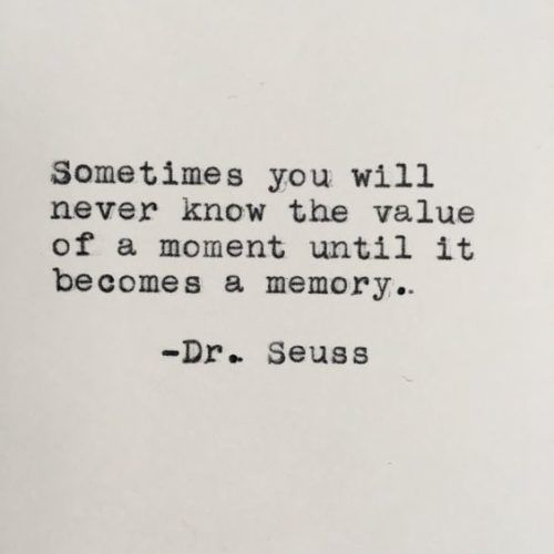 19 Memories Quotes | Inspiring Sayings | Memories quotes