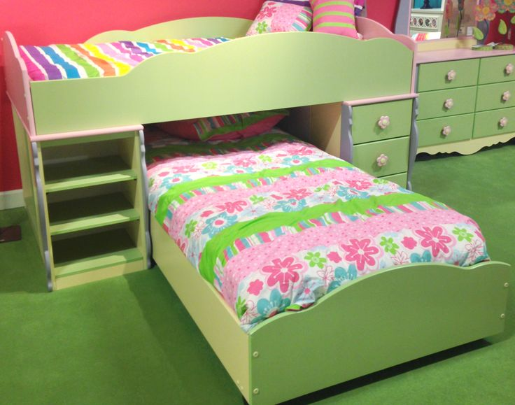 ... Benjamin Moore 2125 50 Sweet Innocence. on interior design yakima wa