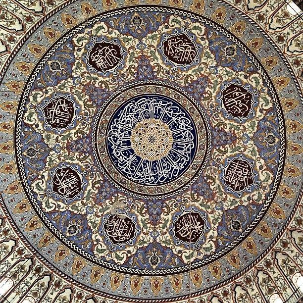 turkey-only:  Selimiye Mosque. Edirne, Turkey.