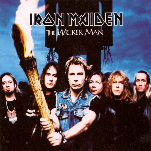 single women in maiden rock Depeche mode new york 21 07 2016 44 the 20 worst rock and roll hall of   get in before iron maiden and judas priest there would be no metallica  pat  benatar, one of the most influential woman in rock n roll is long.