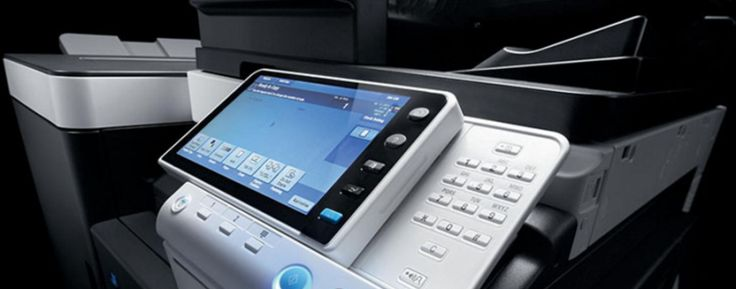 We are one of the most famous Photocopier Dealers in Madurai and Copier Machine Dealers in Madurai to provide our sold products as per the client need.
