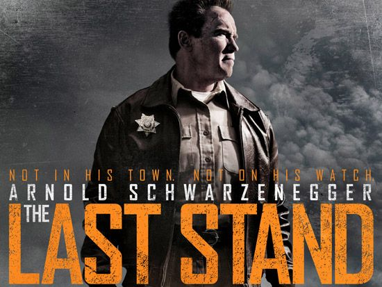 i 400 calci: arnold_in_the_last_stand