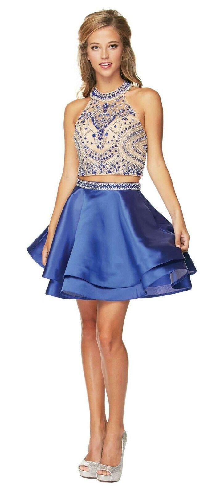 12+ Semi formal dresses for women ideas information