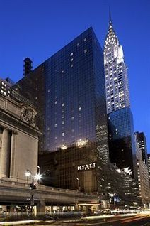Grand Hyatt New York http://www.huno.com/hotel/grand-hyatt-new-york-218277