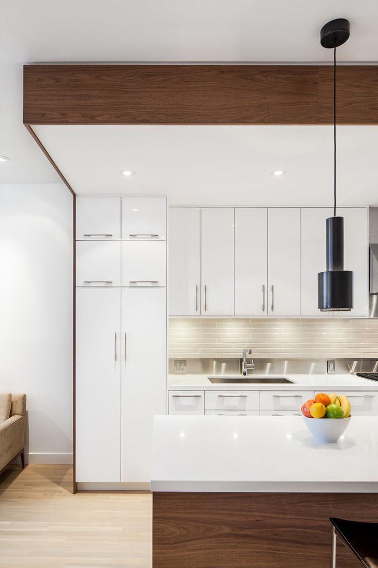 Munro - Wanda Ely Architect