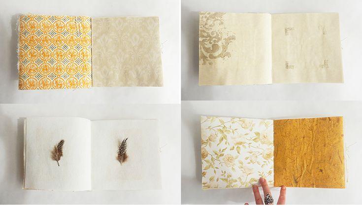 Bijzondere Herinneringsboeken, receptieboeken en condoleanceboeken met de hand gemaakt door Imre van Buuren. Elke doos is een uniek object wat op een mooie plek neergezet kan worden thuis.