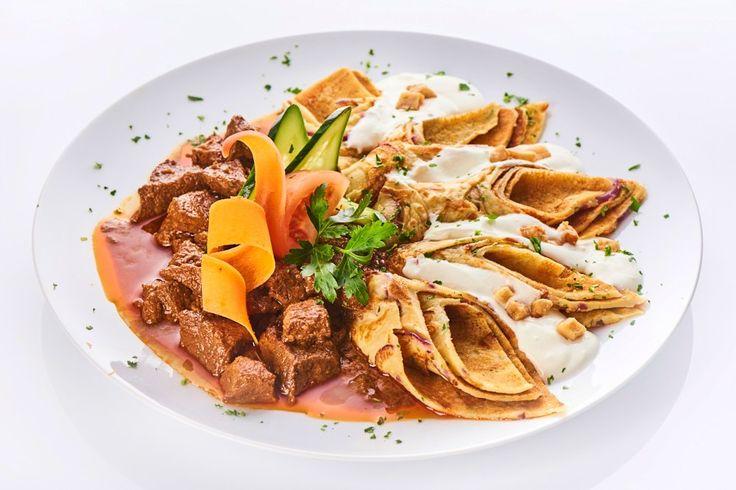 Creppy PalacsintaHáz Étterem, Miskolc: 236 elfogulatlan értékelés megtekintése ezzel kapcsolatban: Creppy PalacsintaHáz Étterem, melynek osztályozása a TripAdvisoron 4,5/5, és az itt található 53 étterem közül a(z) 1. legnépszerűbb Miskolcon.