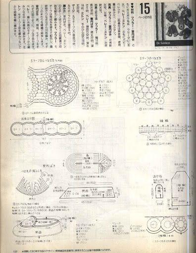 Keito Dama 062 1991 - Tatiana Laima - Picasa Web Albums