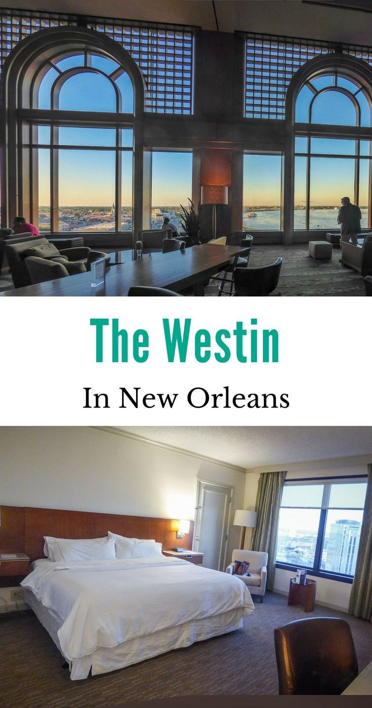 French Quarter Hotels Where To Stay In New Orleans New Orleans