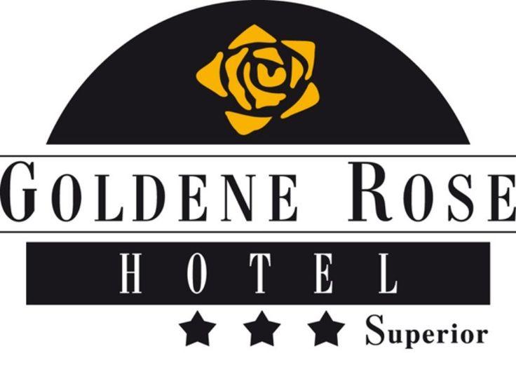 Das Hotel Goldene Rose in Welsberg im Grünen Pustertal ist Ihr Urlaubsspezialist für Mountainbik und Wandern, auf www.travelina.ch