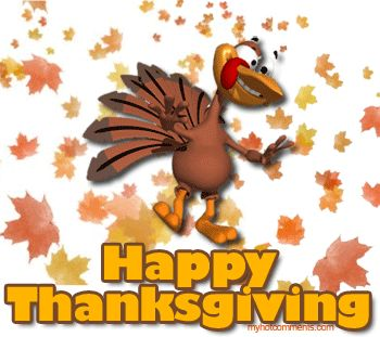 51 best animated thanksgiving images on pinterest animated gif rh pinterest com funny animated thanksgiving clipart funny animated thanksgiving clipart