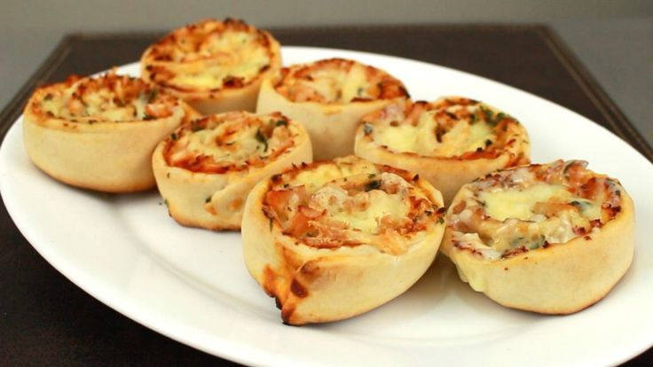Más de 1000 ideas sobre Bocaditos De Filete en Pinterest | Filetes ...