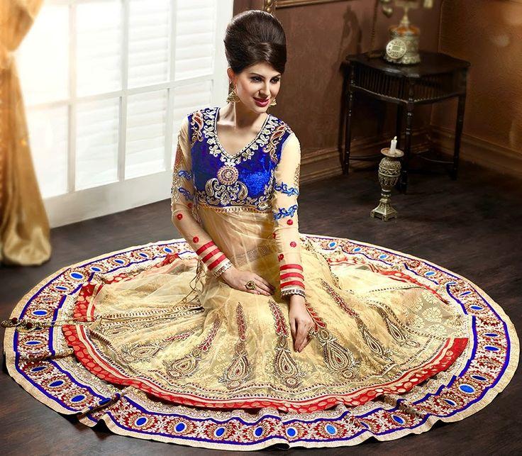 Top Class Stitching @ Select Tailor Sira