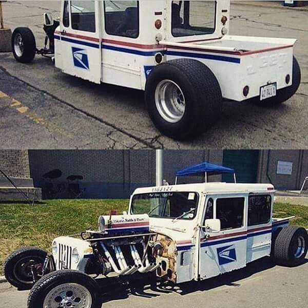 93 Best Cool Cars & Other Vehicles Images On Pinterest