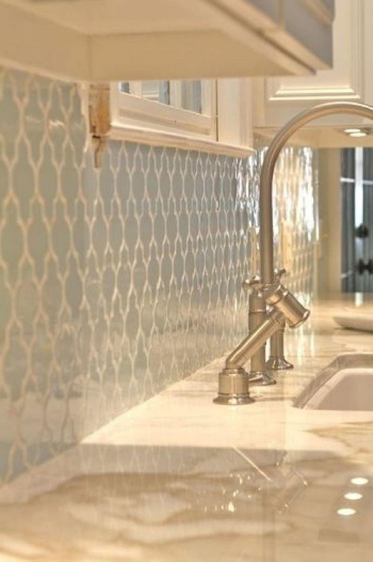 70 Incredible Kitchen Backsplash Decorating Ideas Kuchendesign Modern Marmor Arbeitsplatte Kuchendesign