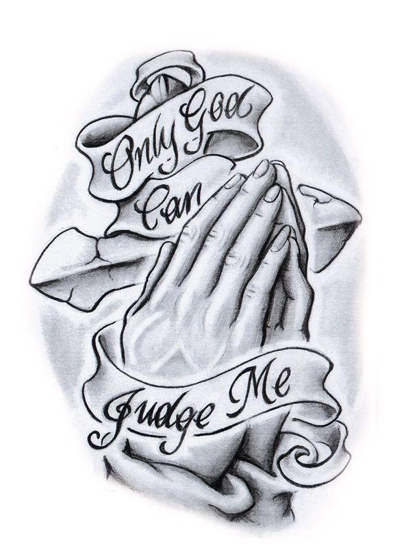 Tattoos Motive, Tattoos, Tribal Tattoos. Wählen Sie die Tattoo-Design war noch nie einfacher - http://www.jgw-nms.de/tattoos-motive