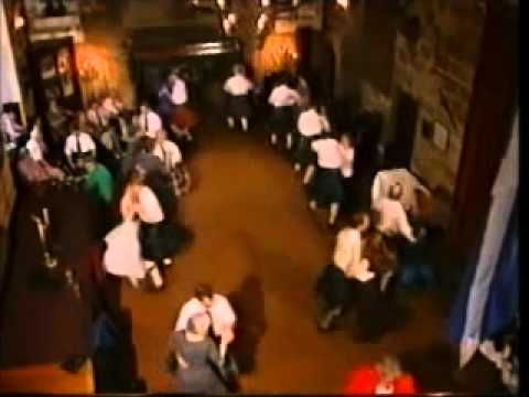 47 best burns night dinner 2015 images on pinterest burns country the scottish fiddle orchestra the fiddlers party highland schottische scottish country dancing and scottish fiddle music at its best malvernweather Choice Image