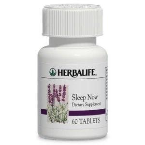 Herbalife Sleep Now   http://www.4uahealthylife.com/