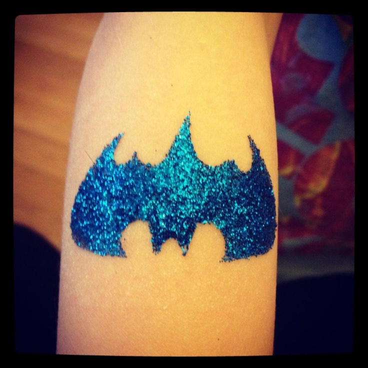 Tattoo Designs And Prices: 8 Best Tattoo Prices Images On Pinterest