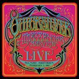 Live: Fillmore Auditorium, February 5, 1967 [LP] - Vinyl