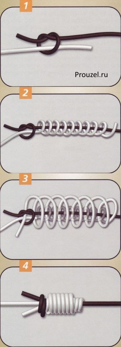 #FISHINGKNOT #saltwater #knots (With Images)