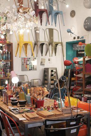 <i>Aventures de Maison</i><br /> RENNES #3 | Maella B // Blog mode, beauté // Rennes, Bretagne