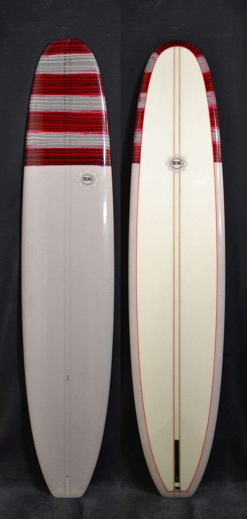 17 Best Images About Longboard On Pinterest Surf Decks And