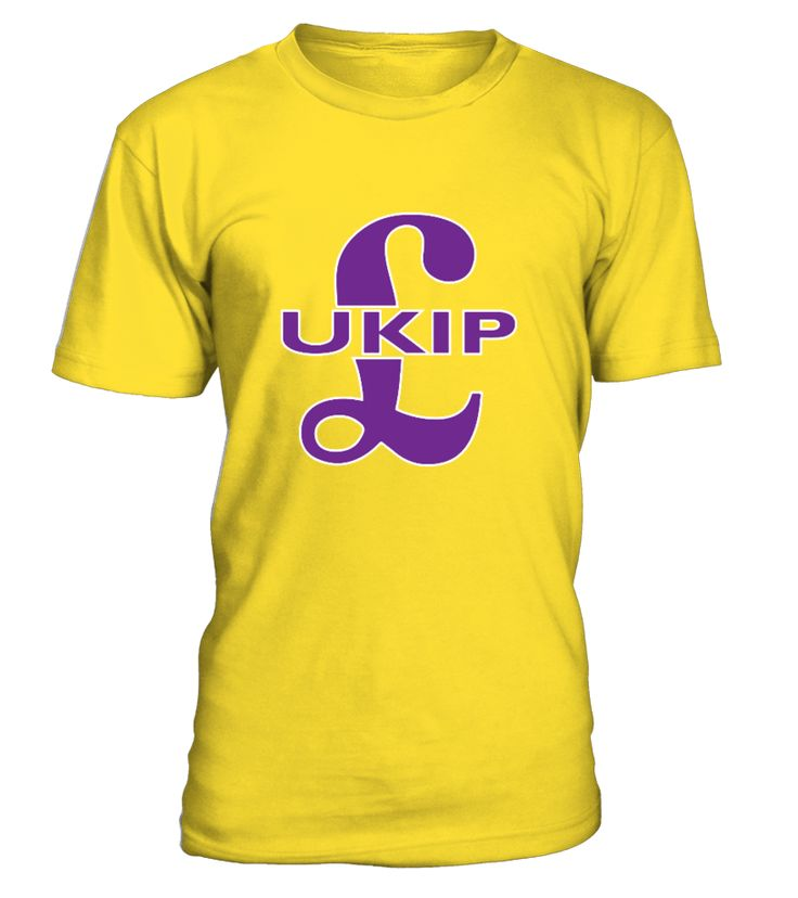 UK Independence Party - UKIP  Independence Day T-shirts