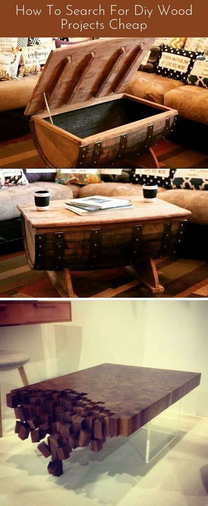 Terrific 16 Wonderful Wood Working Bench Ana White Ideas Pabps2019 Chair Design Images Pabps2019Com
