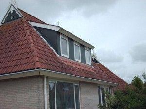 https://www.google.nl/search?q=boerderij dakkapel